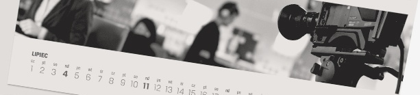 WTK Calendar 2010