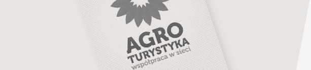 Agroturystyka współpraca w sieci