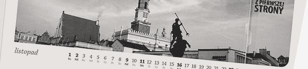 WTK promo calendar 2008